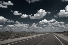 ©Timco van Brummelen - Roadtrip USA 10