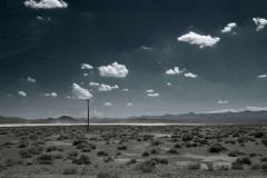 ©Timco van Brummelen - Roadtrip USA 11
