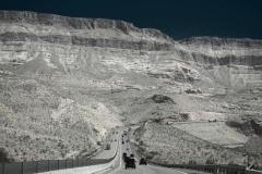 ©Timco van Brummelen - Roadtrip USA 13