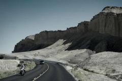 ©Timco van Brummelen - Roadtrip USA 19