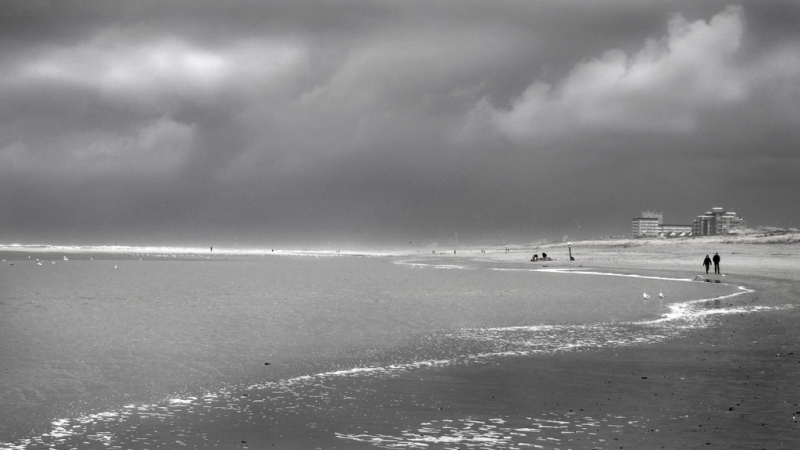 ©Timco van Brummelen-  - Zandmotor 05