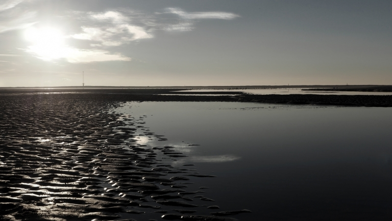©Timco van Brummelen  - Zandmotor 08