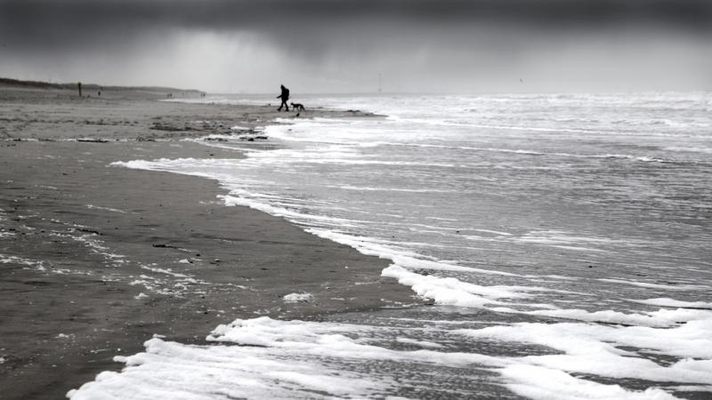©Timco van Brummelen - Zandmotor 12