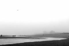 ©Timco van Brummelen - Zandmotor 01