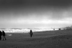 ©Timco van Brummelen - - Zandmotor 04