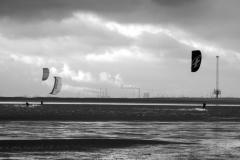 ©Timco van Brummelen - Zandmotor 07