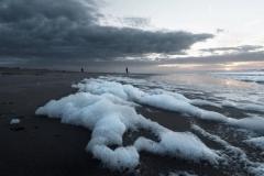 ©Timco van Brummelen  - Zandmotor 10