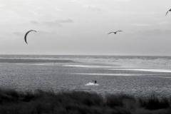 ©Timco van Brummelen - Zandmotor 11