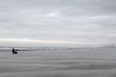 ©Timco van Brummelen - Zandmotor 14