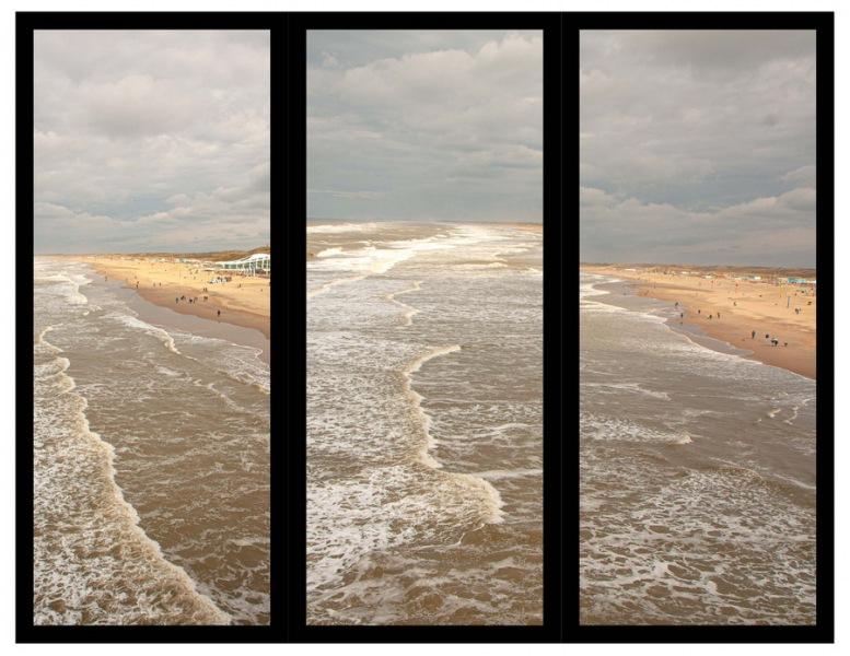 Naz-Aybey-triptych_sml