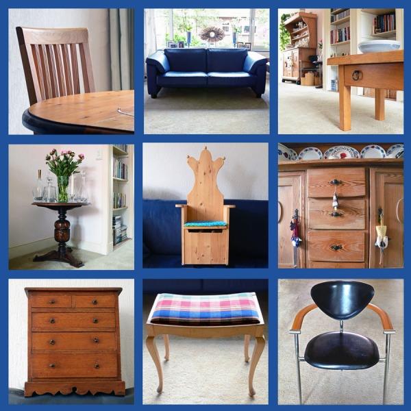 Week-.8-.Heather-sittingroom-furniture-acc